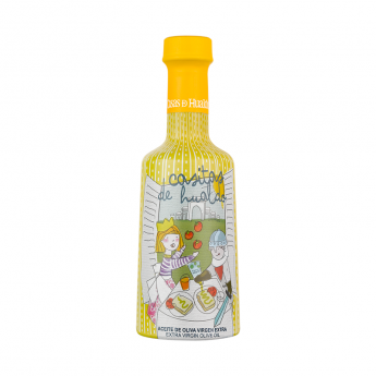 Casitas de Hualdo - 250 ml...